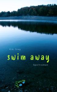 Kiki Sieg Swim Away Sportroman